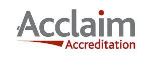 Acclaim-logo-lrge_300dpi