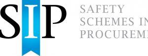 SSIP-Logo