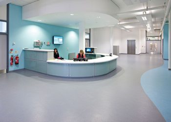 Spectrum Interiors flooring 1