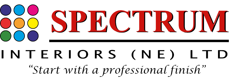 Spectrum Interiors (NE) LTD