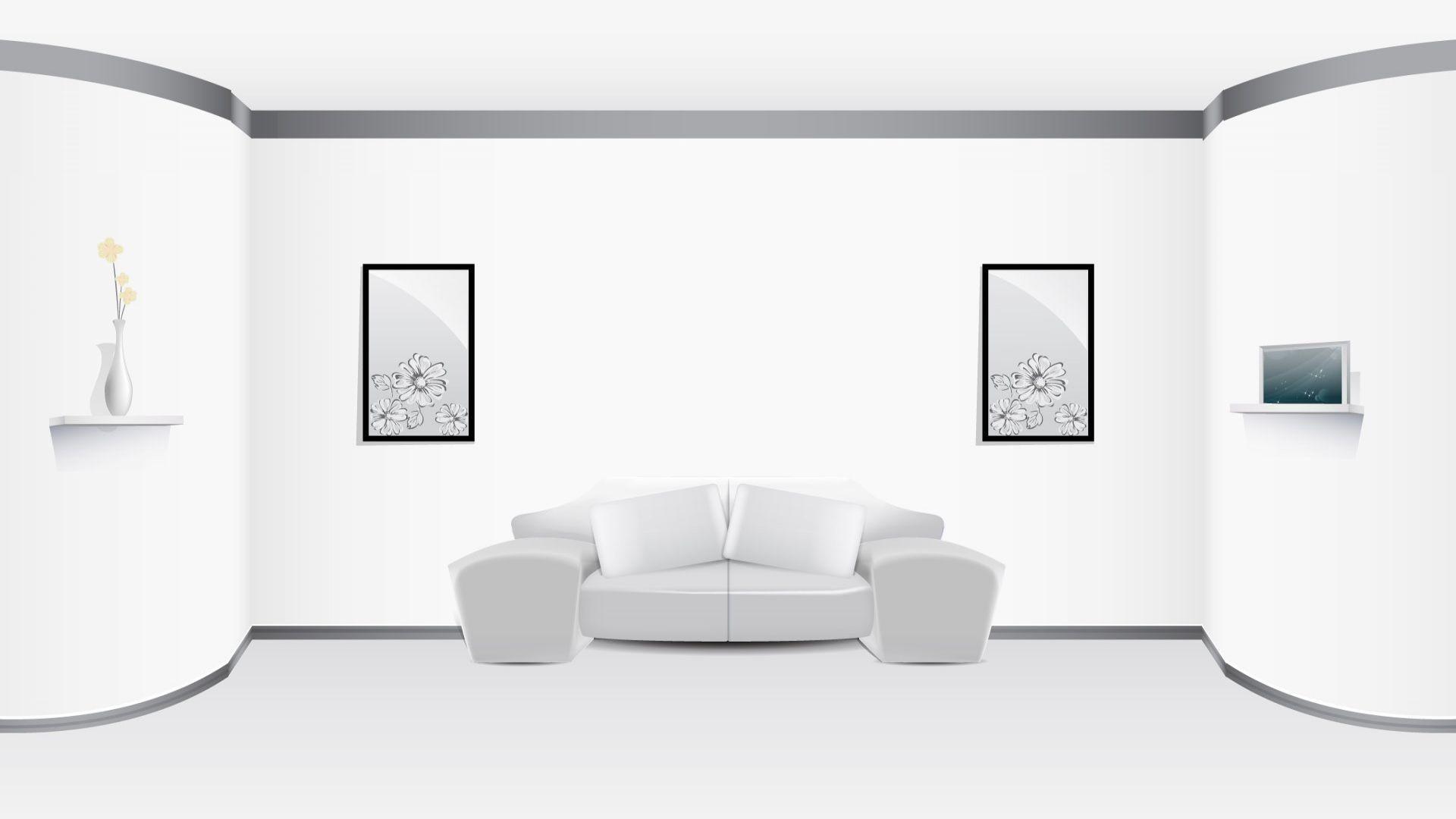 Spectrum Interiors Gateshead 2